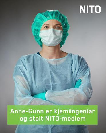 07_Anne-Gunn.mp4
