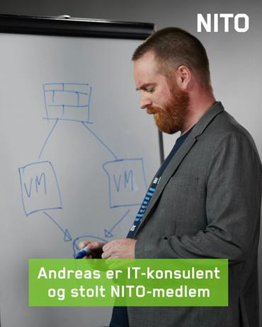 06_Andreas.mp4
