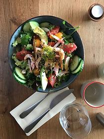 Salade_fraîcheur_langoustine_avocat_du_m