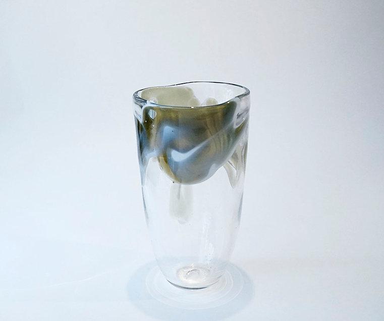 vase-fumee-vert-2.jpg