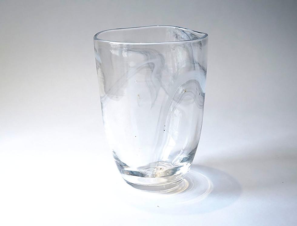 vase-fumee-white-2.jpg