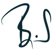 BiS_logo-initials-1209-05.png