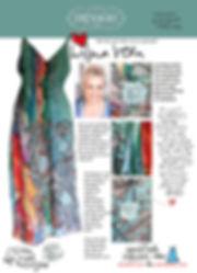 Toelichting jurk_Tekengebied 1.jpg
