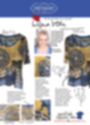 Toelichting shirt Delftsblauw_Tekengebie