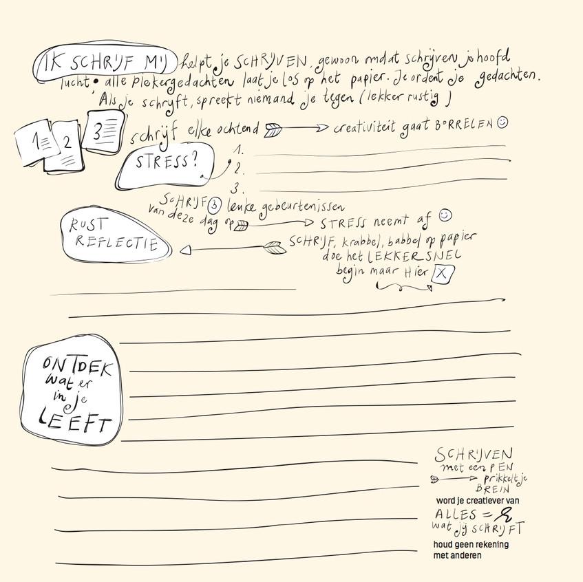 WLO-160101_01 W_Love - Ik Schrijf Mij_Pagina8