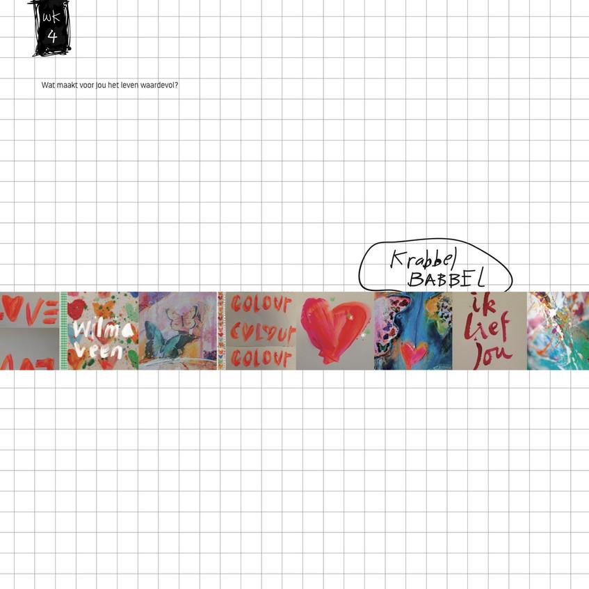 WLO-160101_01 W_Love - Ik Schrijf Mij_Pagina18