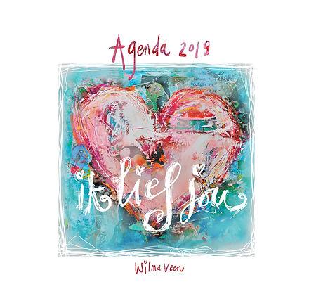 Aqua hart bewerkt vd agenda 2019.4 kopie