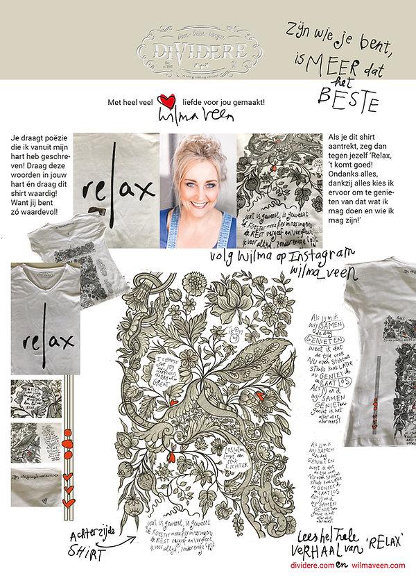 Toelichting Shirt RELAX_Tekengebied 1.jp