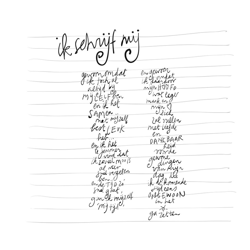WLO-160101_01 W_Love - Ik Schrijf Mij_Pagina5