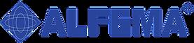 ALFEMA logo