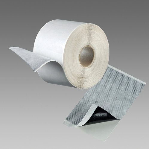 ALF páska samolepiaca 115 mm šírka x 25 bm