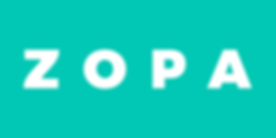 Zopa_Corporate_Logo.svg.png