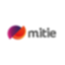 mitie logo.png