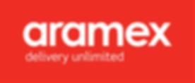 aramex-logo-DE15A46EDC-seeklogo.com.png