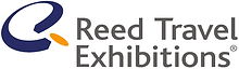 Reed-Travel-Exhibitions.png