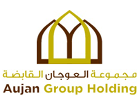 Aujan-Group-Holding.png