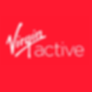 virgin_active_fordeals_v1.png