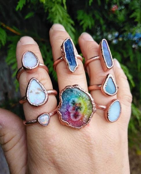 eform-rainbow-rings.jpg