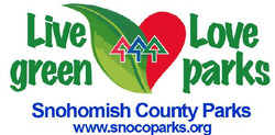 snohomish county parks