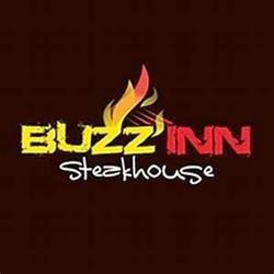 buzzInn logo