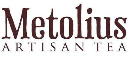 Amy Stahl metolius Tea logo wide.jpg