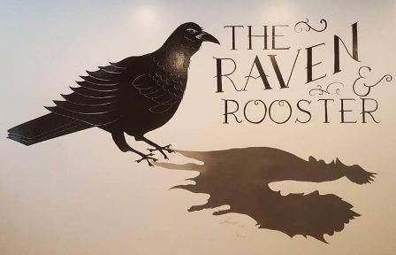 raven-n-roost-488