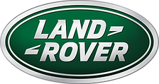 land_rover_PNG44.png