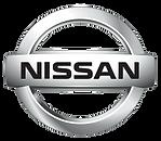 nissan-logo-2001-2000x1750.png