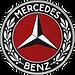 mercedes_logos_PNG31.png