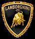 lamborghini-logo-1000x1100.png