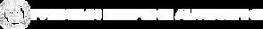 Premium Bespoke AutoWorks Logo - Custom Steering Wheels