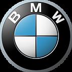 bmw_logo_PNG19699.png