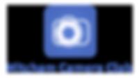 Mitcham Camera Club Logo