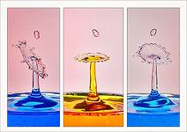 Glay Joy - Drops - Andrew Haugen .jpg