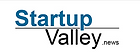 startupvalley.png