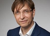 Stefan Kindermann.jpg