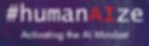 humanaize logo claim.png