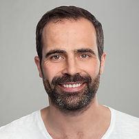 Matthias Eireiner.jpg