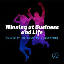 Winning podcast.jfif