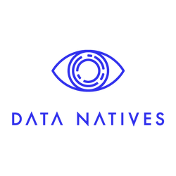 DN_Logo_Stacked_Blue