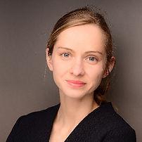 Annemarie Paul.jpg
