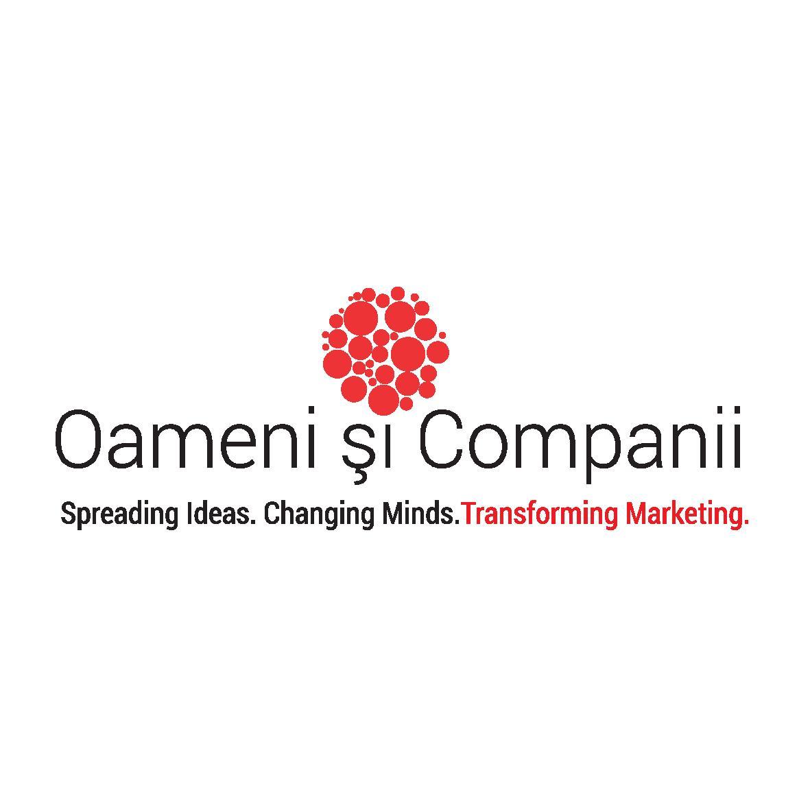 OamenisiCompanii-Logo-2020-03-alb-page-0