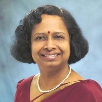 Radhika Kulkarni.jpg