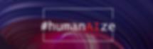 humanaize logo 1.png