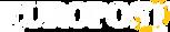 europost-logo.png