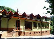 Hotel Šomka, Drienica-Lysá