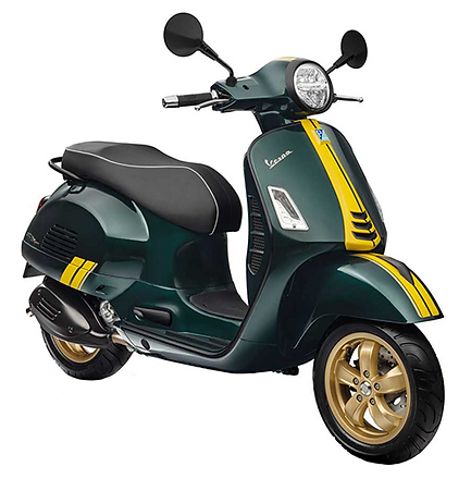 Vespa_GTS_Racing_Sixties_Green_RHS_ON.pn