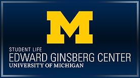 FI-UoMichigan-Edward-Ginsberg-Center.png