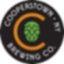 cooperstown brewery baseball craft brew