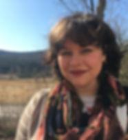 Phoebe Schreiner photo.jpg